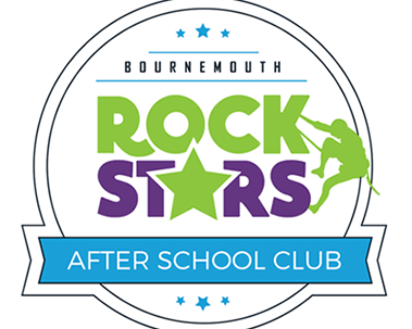 Bournemouth Rock Stars After School Club