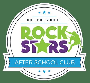 Bournemouth Rock Stars After School Club