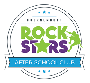 Rockstars After School Club