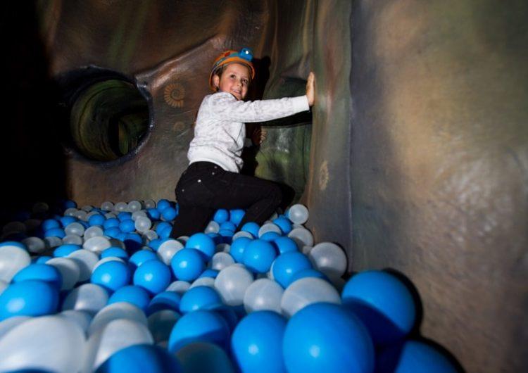 indoor activities for kids in bournemouth