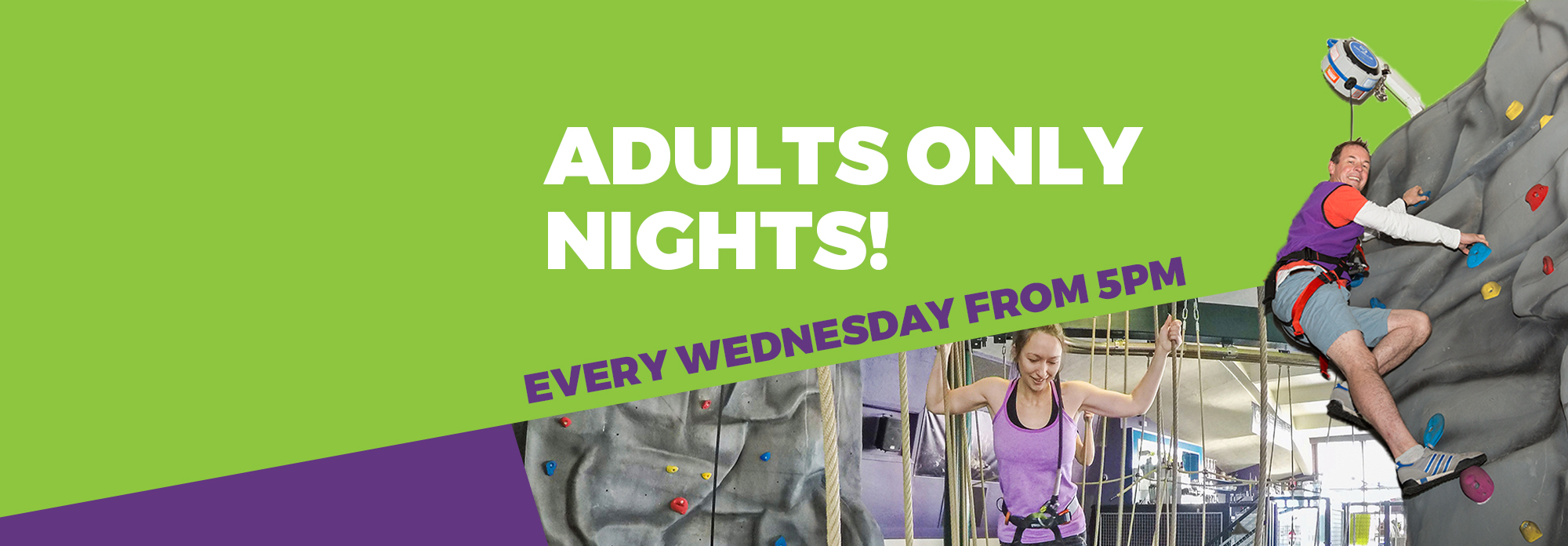 Adults Night Only Web Banner3